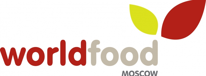 World Food 2013